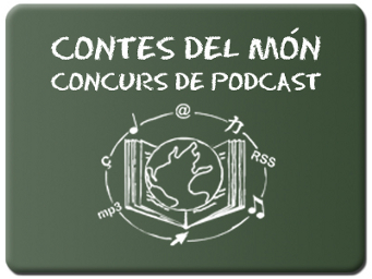 logo_contesdelmon_2_g